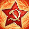Секретный бункер СССР
