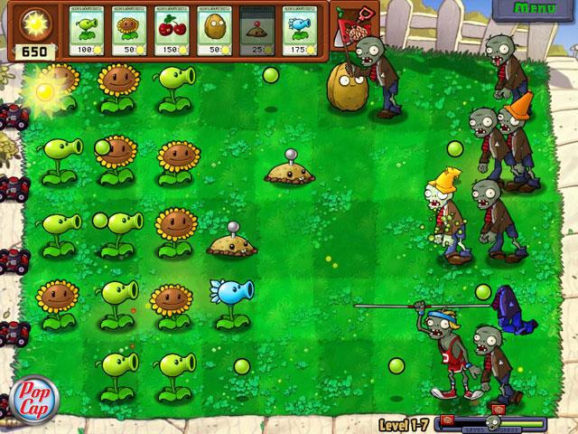 Скачать plants vs zombies 3 торрент бесплатно (pc, android, ios).