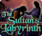Лабиринт султана