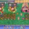 Чудесный огород (полная версия) скачать бесплатно