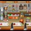 Кекс шоп (полная версия) скачать бесплатно