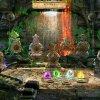 Сокровища Монтесумы 4 (полная версия) скачать бесплатно