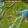 Возведение Великой китайской стены. Коллекционное издание (полная версия) скачать бесплатно