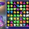 Bejeweled 2 Deluxe (полная версия) скачать бесплатно