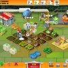 Реальная ферма 2 (полная версия) скачать бесплатно