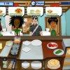 Веселый повар 2 (полная версия) скачать бесплатно