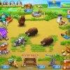 Веселая ферма 3 (полная версия) скачать бесплатно