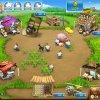 Веселая ферма 2 (полная версия) скачать бесплатно
