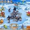 Веселая ферма 3. Ледниковый период (полная версия) скачать бесплатно