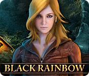 Черная радуга