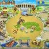 Веселая ферма. Древний Рим (полная версия) скачать бесплатно