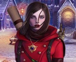 Наследие ведьм. Логово королевы ведьмы. Коллекционное издание