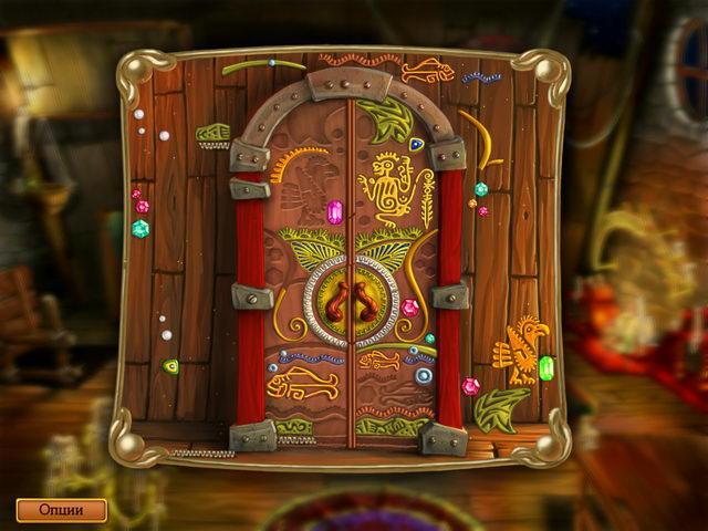 Призрачный бар » популярные мини игры: играть онлайн бесплатно или.