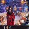 Наследие ведьм. Логово королевы ведьмы. Коллекционное издание (полная версия) скачать бесплатно