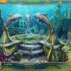 Скрытые чудеса глубин 3. Приключения в Атлантиде (полная версия) скачать бесплатно