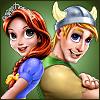 Королевские сказки 2