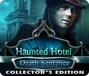 Проклятый отель. Смертный приговор. Коллекционное издание