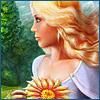 Полцарства за принцессу 3