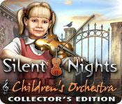 Тихие ночи 2: Детский Оркестр. Коллекционное издание