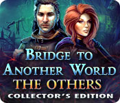 Мост в другой мир 2: иные. Коллекционное издание