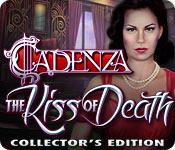 Каденция 2: поцелуй смерти. Коллекционное издание
