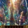 Пророчества майя 2. Проклятый остров. Коллекционное издание (полная версия) скачать бесплатно