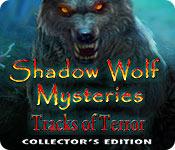 Призрачная тень волка 5: По следу террора. Коллекционное издание