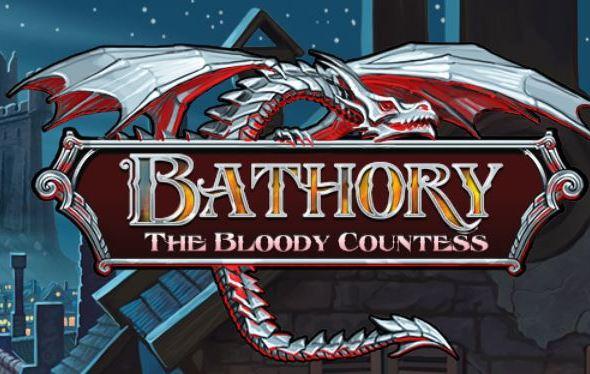 Батори: кровавая графиня