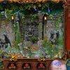 Записки волшебника 2. Темный лорд (полная версия) скачать бесплатно