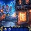 Рождественские истории 4. Кот в сапогах. Коллекционное издание (полная версия) скачать бесплатно
