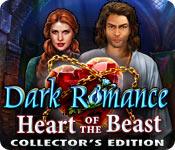 Мрачная история 2. Сердце чудовища. Коллекционное издание
