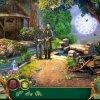 Волшебные сказки 2. Бобовый стебель. Коллекционное издание (полная версия) скачать бесплатно