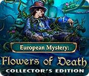 Придворные тайны 3. Цветы смерти. Коллекционное издание