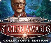 Наказанные талантом 2. Украденные награды. Коллекционное издание