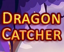 Ловец драконов