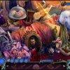Мрачная история 5. Проклятие Синей Бороды. Коллекционное издание (полная версия) скачать бесплатно