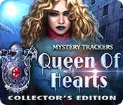 Охотники за тайнами 12. Червонная дама. Коллекционное издание