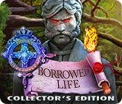 Королевский детектив 4. Жизнь взаймы. Коллекционное издание