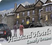 Тайны отеля. Одинокая мечта