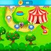 Madagascar Circus (полная версия) скачать бесплатно