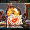 Сказочные мозаики. Красавица и чудовище (полная версия) скачать бесплатно