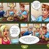 Кэти и Боб 2. Сафари кафе. Коллекционное издание (полная версия) скачать бесплатно