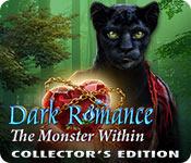 Мрачная история 7. Настоящий монстр. Коллекционное издание