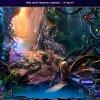 Темные измерения 8. Мстительная красота. Коллекционное издание (полная версия) скачать бесплатно