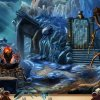 Мифы народов мира 12. Огонь Олимпа. Коллекционное издание (полная версия) скачать бесплатно
