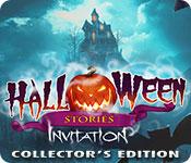 Хеллоуинские истории. Вечеринка. Коллекционное издание