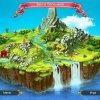 Эльфийская легенда 5. Роковой турнир. Коллекционное издание (полная версия) скачать бесплатно