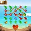 Monkeys Ahoy! (полная версия) скачать бесплатно
