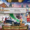 Рождество. Страна чудес 5 (полная версия) скачать бесплатно
