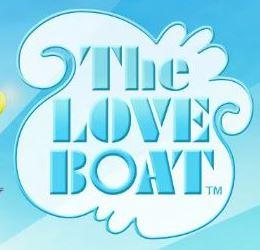 The Love Boat Platinum Edition